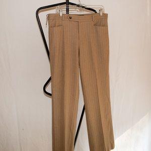 Ralph Lauren Size 10 Bundle of 4 Wool Slacks